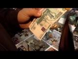 Еще не вечер. Шальные деньги (2011) с 40:50 про Волочкову