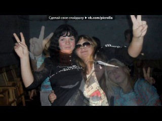 �������� 2012� ��� ������ dj 2012  - ������� 2010,�������,�����������,Club ra�,���,���� ���,Ra�,�����,���c,���,������� 2010,�����,�������,RA�. Picrolla