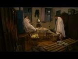 Дорога в пустоту 3 серия (2012)